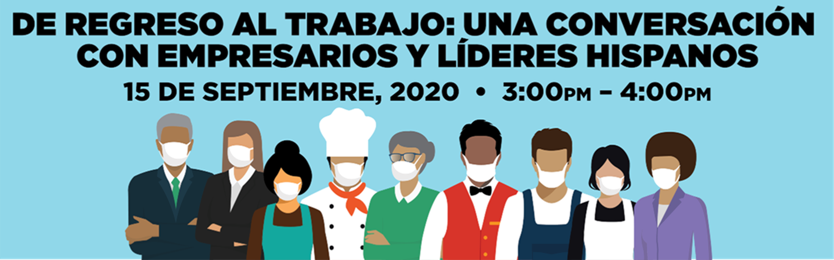webinar-spanish-workplace